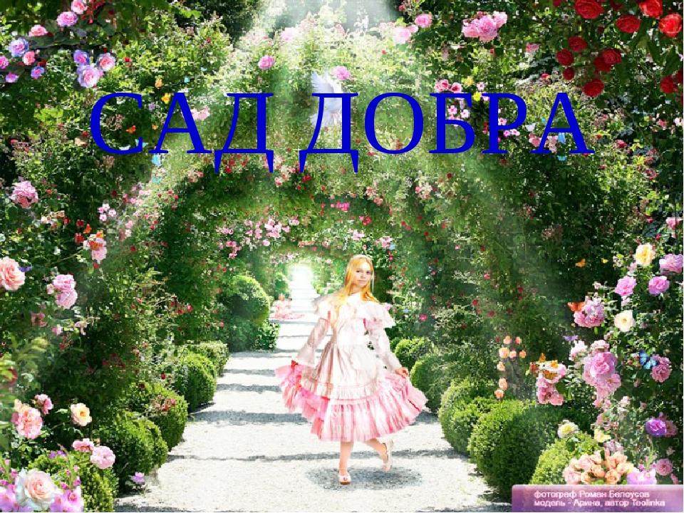 http://www.rustoys.ru/toys/images/m/malchik.jpg-девочка и мальчик http://ovis...