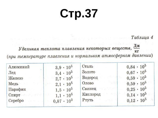 Стр.37