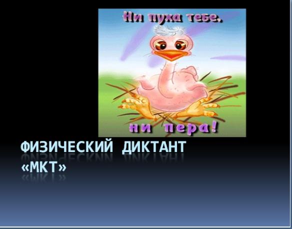 hello_html_3ba72473.jpg