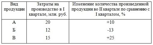 hello_html_77d48680.jpg