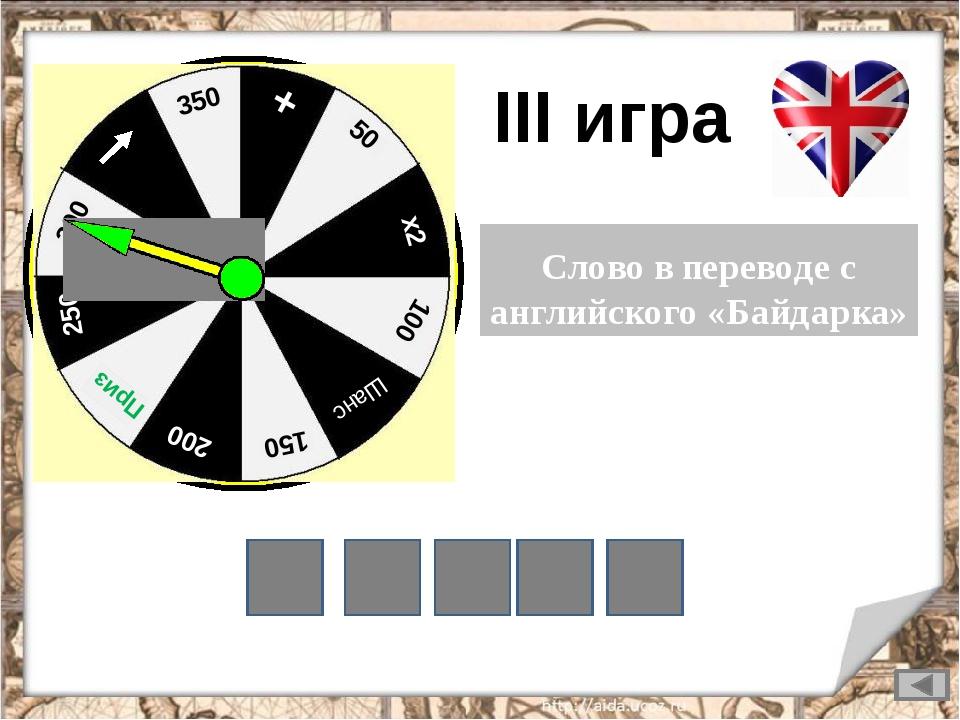 Игра со зрителями Единственное слово, где согласная буква повторяется 3 раза...
