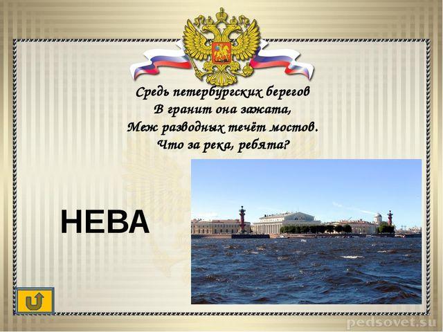 Царский дворец построенный на берегу Невы, ставший самым крупным музеем. Эрми...