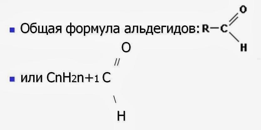 hello_html_m6df53e6c.jpg