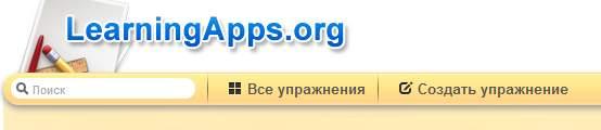 hello_html_m4fac2aab.jpg