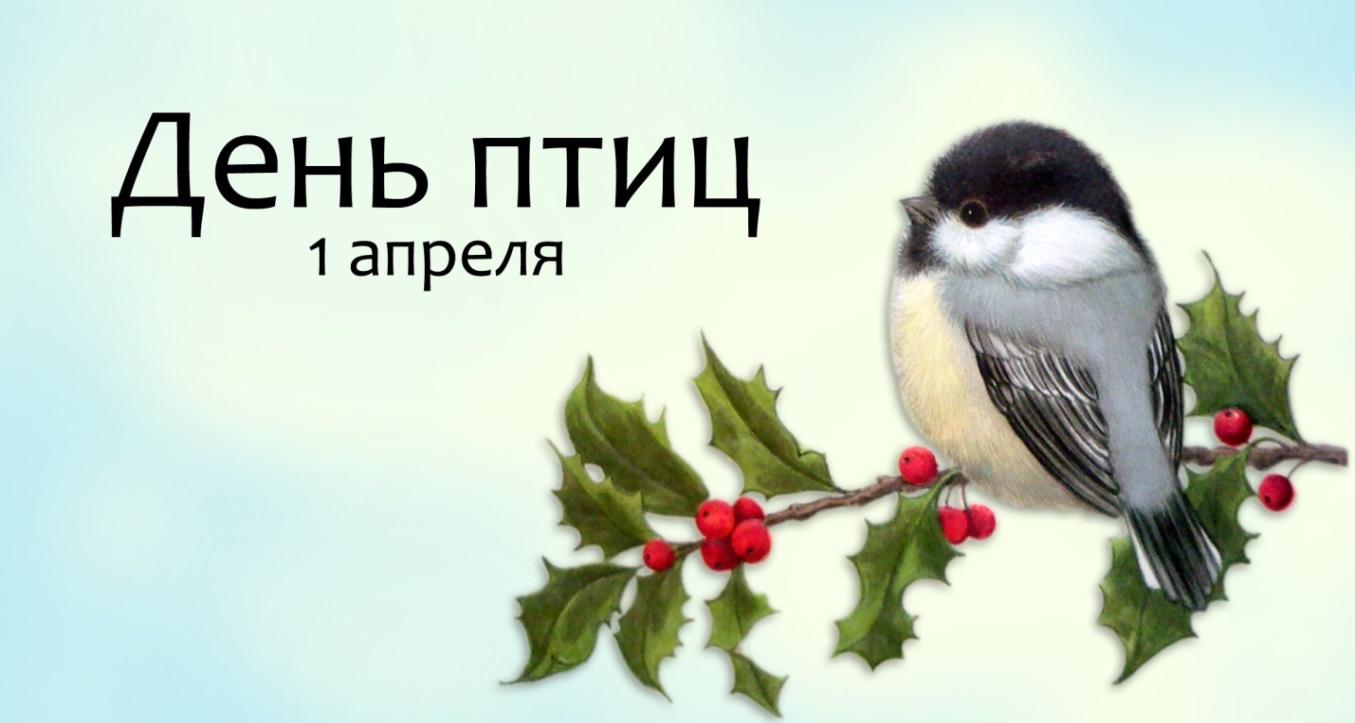 hello_html_m33907800.jpg