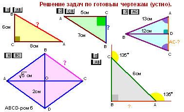 hello_html_47517c04.jpg