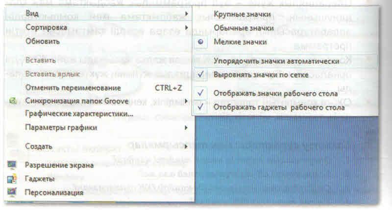hello_html_1cc2abb3.jpg
