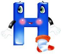 hello_html_m6b4760b7.jpg