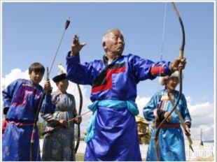 2014 год объявлен в России Годом культуры. Соответствующий указ подписал Пре