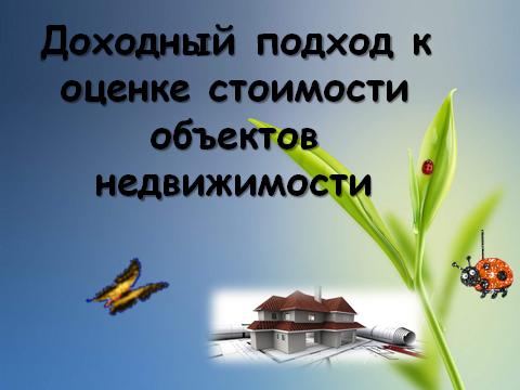 hello_html_7755f9de.png