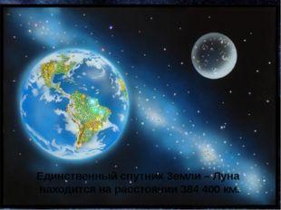 Точки пересечения поверхности земного шара с воображаемой осью его вращения –