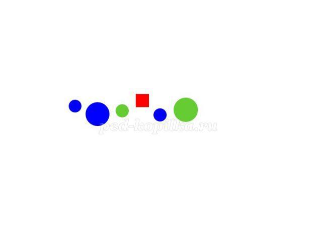 hello_html_m571c3a6d.jpg
