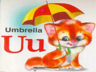 http://urazimbetov.jimdo.com/