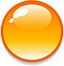 hello_html_76ed1391.jpg