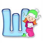 hello_html_m4c371971.jpg