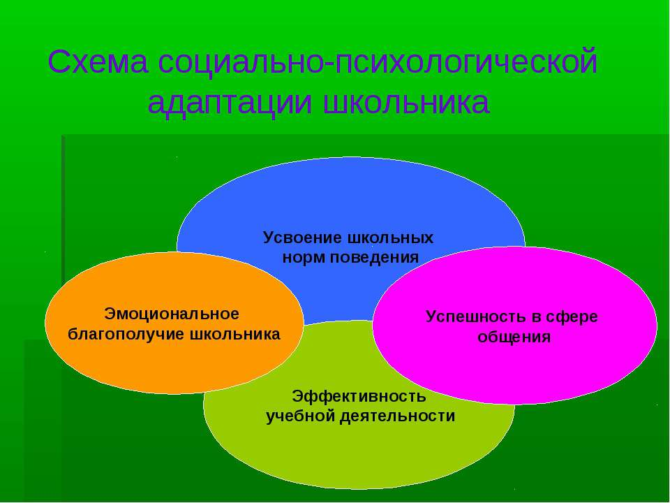 hello_html_2198ae3b.jpg