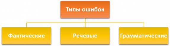 hello_html_157400ba.jpg