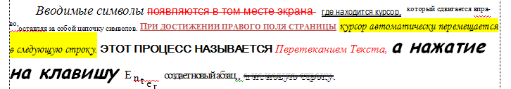 hello_html_m6bd1d950.png