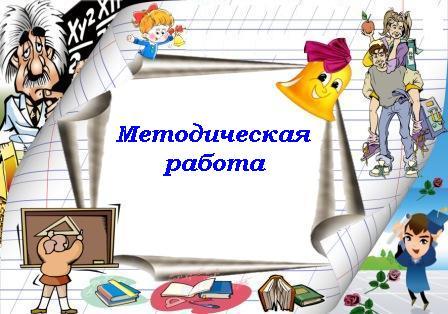 hello_html_10b32723.jpg
