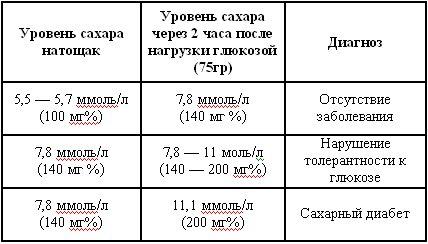 hello_html_18a9b19f.jpg