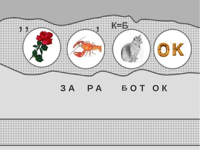 Р О З А Р А К К О Т О К Б