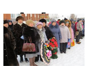 День Героев открытие памятника открытие от