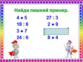 hello_html_e543d1e.png