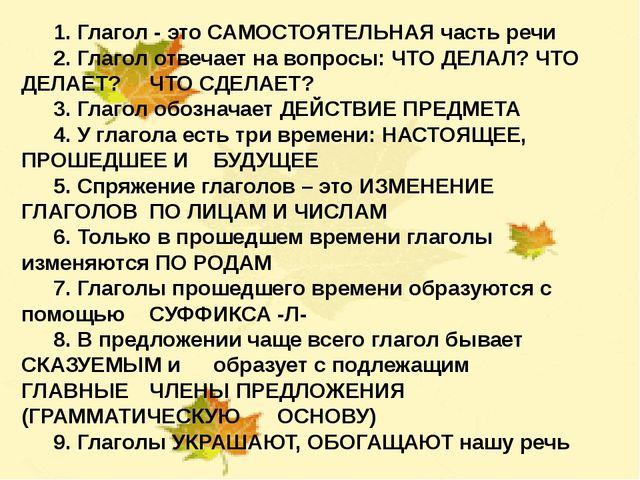 Урок русского языка в 5 классе НЕ С ГЛАГОЛАМИ Учитель русского языка Солдатов...