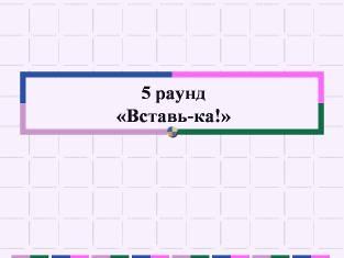 hello_html_15e66282.jpg