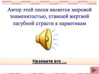 hello_html_162d1279.jpg