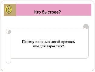 hello_html_2f96d764.jpg