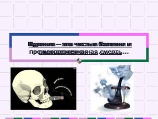 hello_html_35b45fa9.jpg