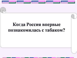 hello_html_411282a1.jpg