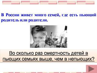 hello_html_44e9d985.jpg