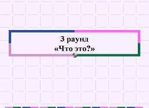 hello_html_4d8fc20c.jpg