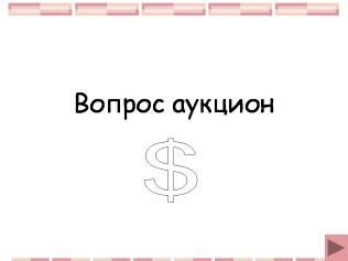 hello_html_71b556b9.jpg