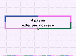 hello_html_79c92a7b.jpg