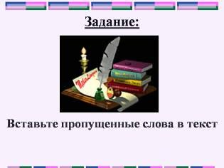 hello_html_b03a8da.jpg