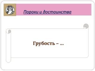 hello_html_m18cbb20d.jpg