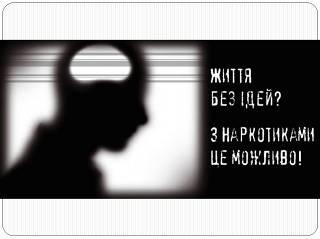 hello_html_m2a1b9034.jpg