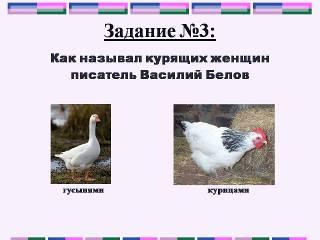 hello_html_m2a851868.jpg