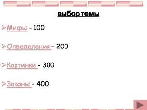 hello_html_m304b8b07.jpg