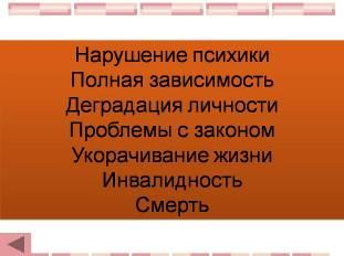 hello_html_m30e95b84.jpg