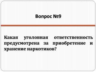 hello_html_m5655bcb3.jpg