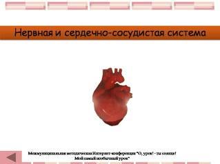 hello_html_m69a71005.jpg