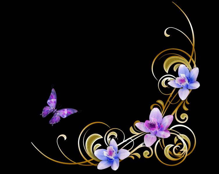 hello_html_62fb90ab.png