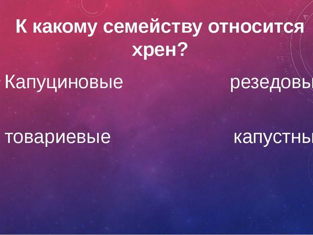 Рекой протекающей по территории Москвы является Волга Яуза Дон Днепр