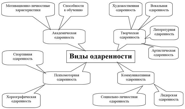 hello_html_44373b62.jpg