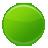 hello_html_125519b5.png