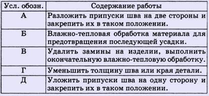 hello_html_53838bf9.jpg